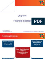 financialretailstrategy.ppt