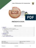 alcasar-presentation.pdf