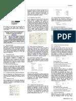 Tcpip Rs232circuitor m98233201-01