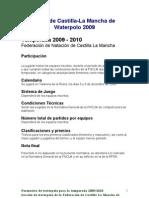 Normativa_Copa_CLM_Waterpolo_09_10