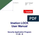 Imation Data Storage and Information Management