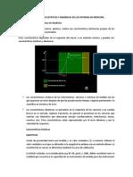 Características Estáticas y Dinámicas de Los Sistemas de Medición