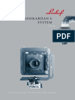 Technikardan_e.pdf
