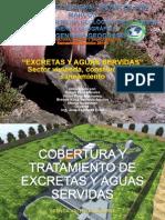 EXCRETAS Y AGUAS SERVIDAS. FINAL.pptx