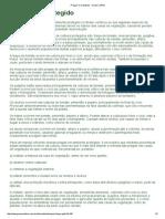 Pragas no protegido - Grupo Cultivar.pdf