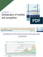 Chapter1-Globalizationofmarketsandcompetition.ppt