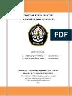 Proposal KP Terbaru.docx