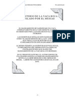 lavacaroja-110628190026-phpapp01