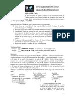 arqueo.pdf