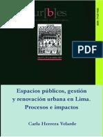PDF R.U.LIMA