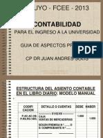 CURSO_DE_INGRESO_2013_-_CONTABILIDAD_PRACTICA_1_-_RESUMIDO_2013