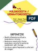 polimiozita_2012