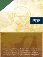 ∆ Hey Branding Lovers 2014-2