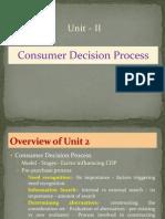 CDB - Unit 2