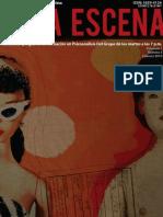 Revista Otras Escena Vol1 05