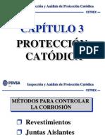 proteccion-catodica (1)