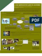 Aplicaciones de Paleontología