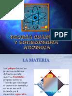Teoria cuántica-1