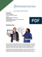 Tp de Software - Copia