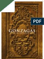 revista_gonzagas