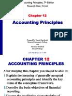 160745728 Accounting Principles
