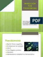 Pseudomona (1)Ama