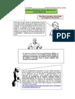 RECOJODELAINFORMACION.pdf
