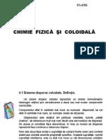 CFC Curs 1