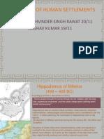 Hippodamus of Miletus.pptx