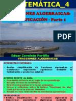 fracalgebr4parte1ok-120504102320-phpapp01