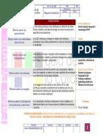 Resumen_beneficios_EFQM[1]