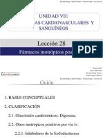 leccion28.inotropicos_positivos