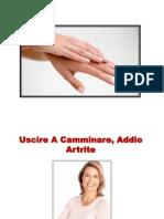Artrite Psoriasica, Artrite Bambini, Artrite E Artrosi, Artrite Idiopatica Giovanile Cura