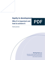 Equity in Development.pdf