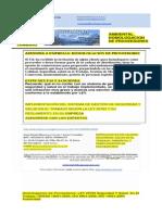 Folleto Homologacion y Ley297883