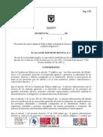218182693 Decreto de Politica Publica Final Odt 1 1 1