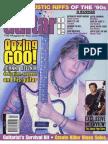 Guitar One 1999-02.pdf