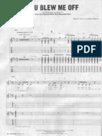 Guitar One 1999-05.pdf