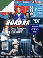 Guitar One 2000-10.pdf