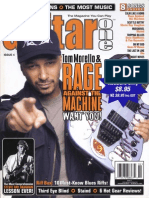 Guitar One 2000-02.pdf