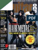 Guitar One 2004-12.pdf