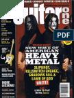 Guitar One 2005-04.pdf
