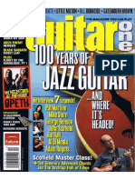 Guitar One 2005-12.pdf