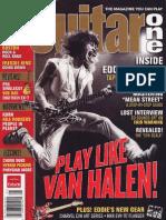 Guitar One 2006-05.pdf