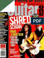 Guitar One 2006-01.pdf
