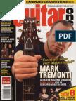 Guitar One 2005-08.pdf