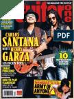 Guitar One 2006-Holiday.pdf