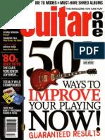Guitar One 2005-02.pdf