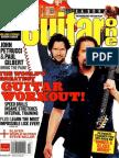 Guitar One 2006-12.pdf