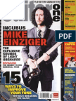 Guitar One 2007-03.pdf